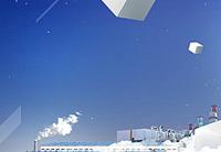核電走出去對閥門產業將是一大利好